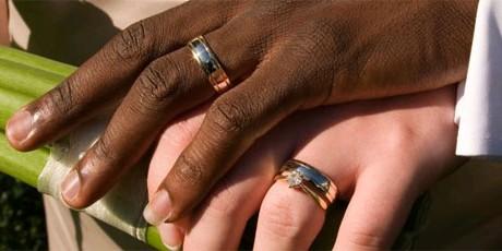 Come ottenere la cittadinanza italiana yahoo dating 3